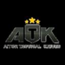Logo de ATK